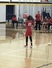 Aajah Hendrix Women's Basketball Recruiting Profile