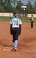 Kiera Rogers Softball Recruiting Profile