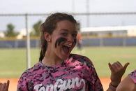 Ariana Percivale's Softball Recruiting Profile