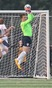 Jake Dunsmore Men's Soccer Recruiting Profile