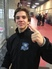 Brendan Bessee Men's Ice Hockey Recruiting Profile