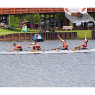Gabriela Schermer's Women's Rowing Recruiting Profile
