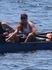 Kirsten Thiim Women's Rowing Recruiting Profile
