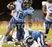 Dylan Lewis Football Recruiting Profile