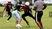 Thamar Liafortune Football Recruiting Profile