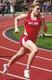 Bethany Evankovich Women's Track Recruiting Profile