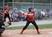 Ariah Stara Softball Recruiting Profile