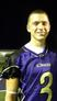 Tyler Althof Football Recruiting Profile