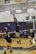 Kelly Wilson Women's Volleyball Recruiting Profile