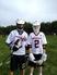 Kobey Imbert Men's Lacrosse Recruiting Profile