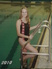 Emily Nye Women's Swimming Recruiting Profile