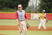 Wade Castle Baseball Recruiting Profile