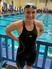 Julia Striker Women's Swimming Recruiting Profile