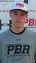Stephen Centorani Baseball Recruiting Profile