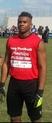 Julius Johnson Football Recruiting Profile