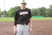 Kase Mattingly Baseball Recruiting Profile