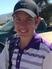 Cody Goza Men's Golf Recruiting Profile