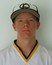 Andrew Abbott Baseball Recruiting Profile