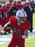 Caleb Rist Football Recruiting Profile