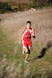 Daniel Hughes Men's Track Recruiting Profile