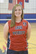 Carlee Foster Women's Volleyball Recruiting Profile