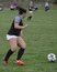 Hara Brown Women's Soccer Recruiting Profile