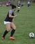 Hara Brown Women's Soccer Recruiting Profile