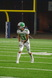 Kevin Snow Football Recruiting Profile