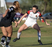 Maddie Lucas Women's Soccer Recruiting Profile