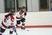 Bryana Christensen Women's Ice Hockey Recruiting Profile