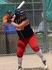 Bailey Clark Softball Recruiting Profile