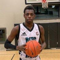 Ezekiel Wilson's Men's Basketball Recruiting Profile