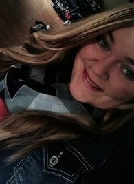 Shelby Mach's Softball Recruiting Profile