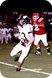 Dylan Gallaway Football Recruiting Profile