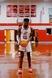 Jalen Mattocks Men's Basketball Recruiting Profile