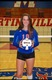 Mackenzie Martin Women's Volleyball Recruiting Profile