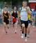 Connor Ratte Men's Track Recruiting Profile