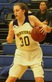 Samantha Collins Women's Basketball Recruiting Profile