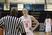 Bailey Augustine Women's Basketball Recruiting Profile