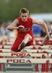Shawn Arthur Men's Track Recruiting Profile