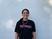 Gabriella Aleman Softball Recruiting Profile