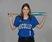 Marah Hulke Softball Recruiting Profile