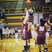 Ashley Goddard Women's Basketball Recruiting Profile