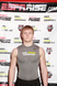 Zac Schleuger Football Recruiting Profile