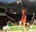 Martynas Simanavicius Men's Basketball Recruiting Profile