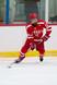 Simon Loiselle Men's Ice Hockey Recruiting Profile