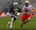 Conor Arnold Men's Lacrosse Recruiting Profile