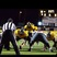 Zane Sprague Football Recruiting Profile