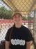 Lydia Clanton Softball Recruiting Profile