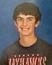Ethan Ford Baseball Recruiting Profile